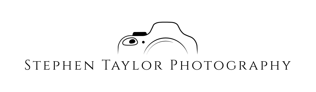 Stephen Taylor Photography